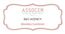 membreconfirme_bgagency120px