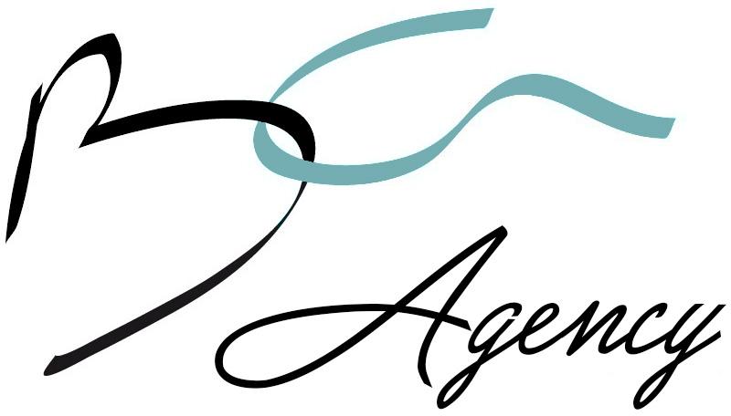 B&G Agency