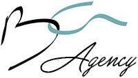 logo-bgagencyv2-200px